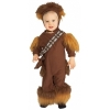 Chewbacca Toddler